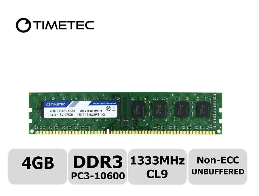 75TT13NU2R8-4G