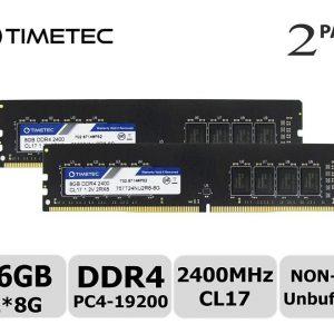 75TT24NU2R8-8GK2