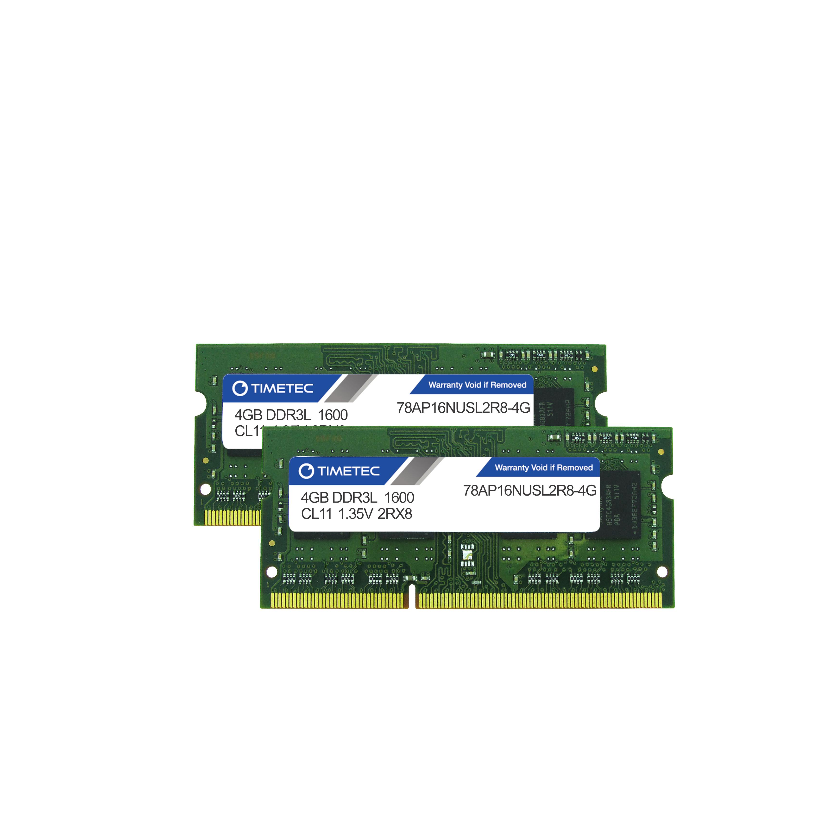 78AP16NUSL2R8-4GK2