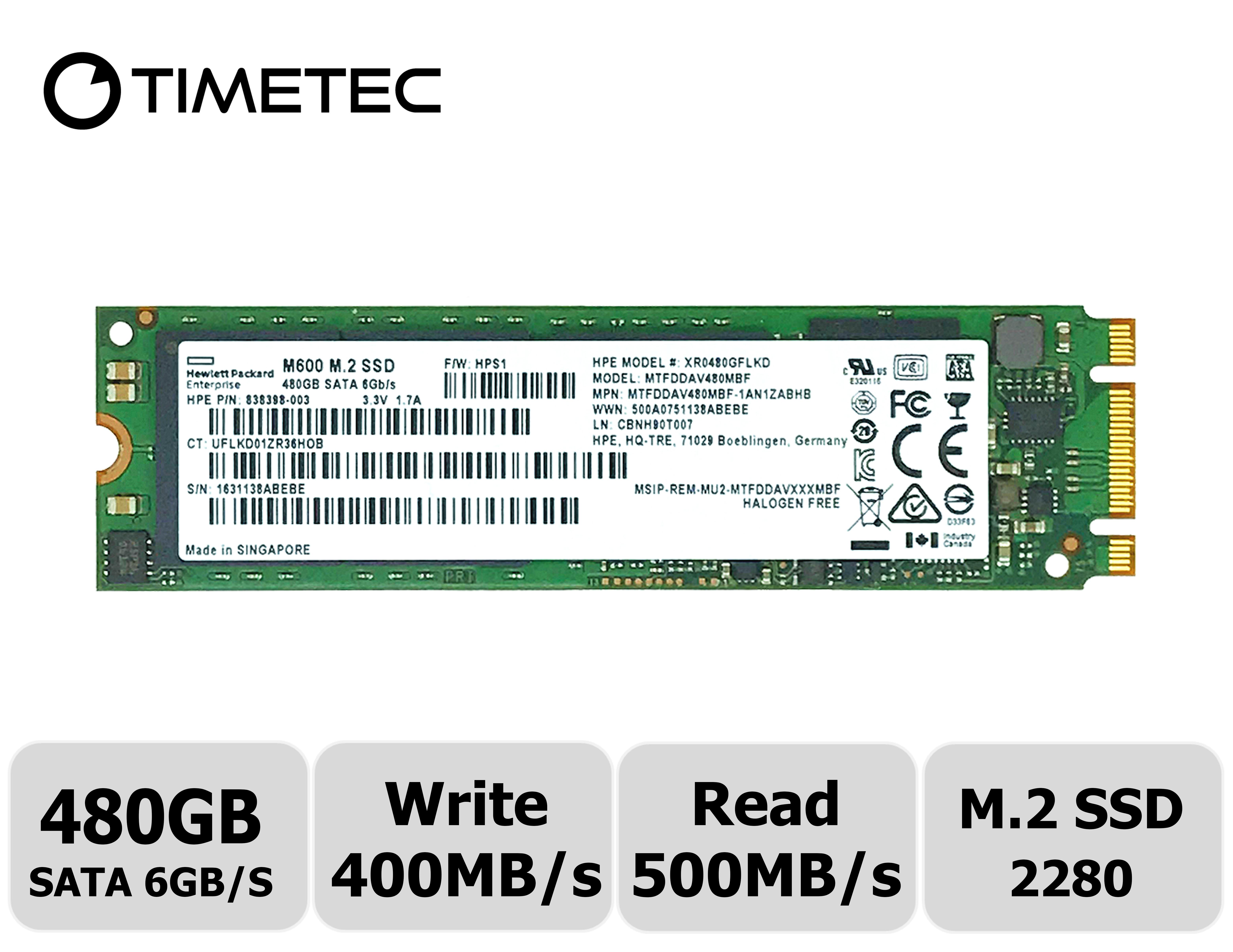 35MCM6008-480G
