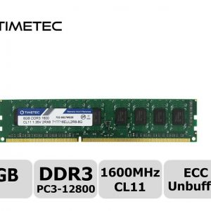 Server Memory Archives - Page 5 of 6 - Timetecinc com - Memory of