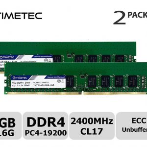 Server Memory Archives - Page 2 of 6 - Timetecinc com - Memory of