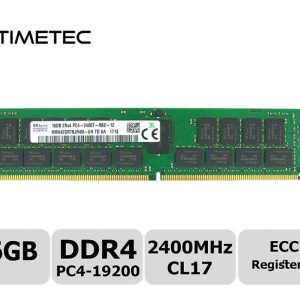 Server Memory Archives - Timetecinc com - Memory of Lifetime and