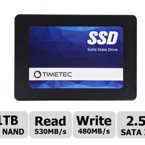 SD09A
